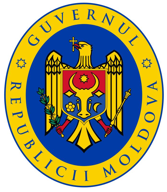 Consiliul Național pentru Protecția Drepturilor Copilului